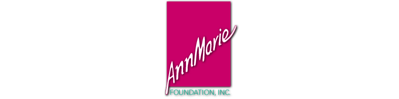 AnnMarie Foundation